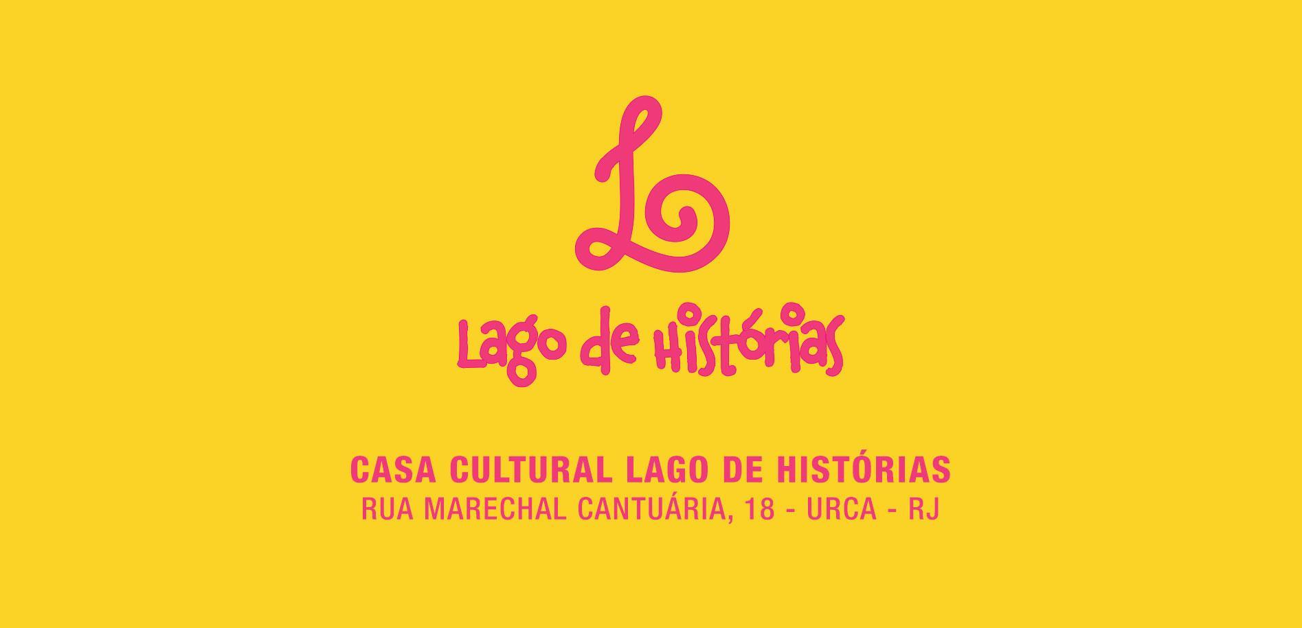 Casa Cultural